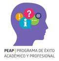 LOGO_PEAP-01