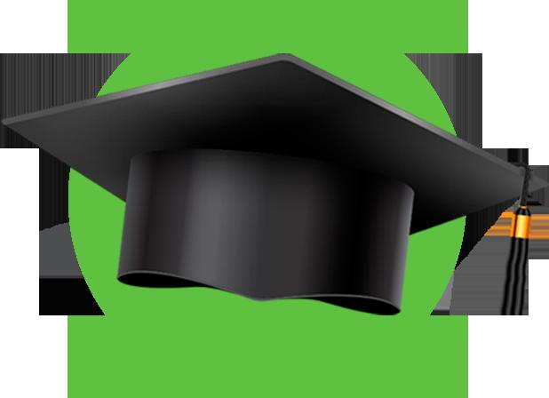 promo_header_estudiantes