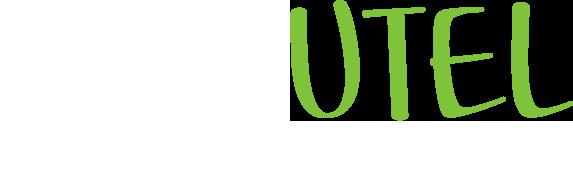 logo_soyutel-1