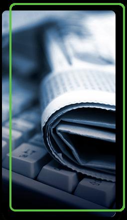 noticias_estudiantes_01